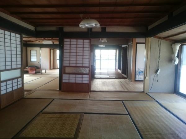 20160331_house3