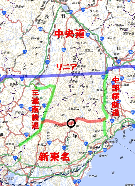 20160630_map