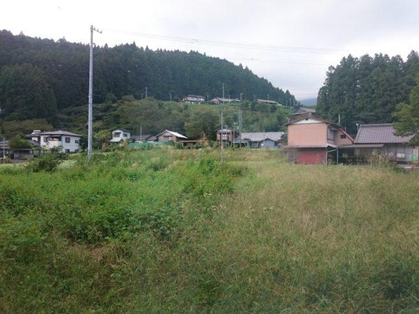 20160930_niwa