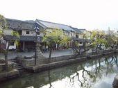 20051218_kura