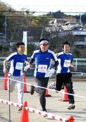 20051218_win
