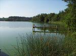 20060727_lake