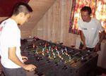 20060727_soccer