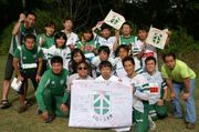20060918_cc7tokiwa