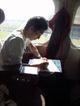 20061109_sasaki