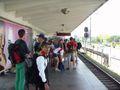 2007819_station