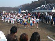 20070121_kamagaya