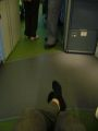 20080523_wien01