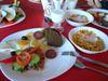 20080527_breakfast