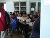 20080527_meeting