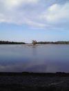 20080605_sea