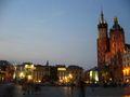 20080704_krakow