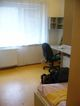 20080705_olomouc_room