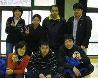 20090322_ajc