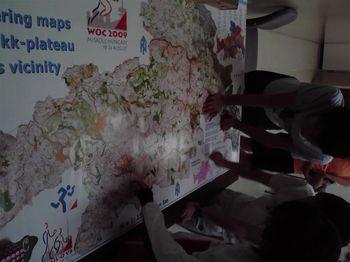 20090615_bigmap_2