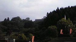 20090615_castle