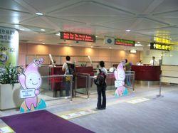 20090717_passport