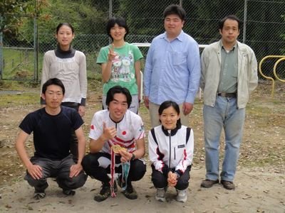 20100504_tokiwa