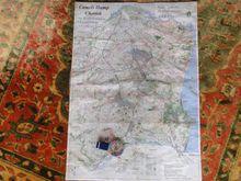 101122_map