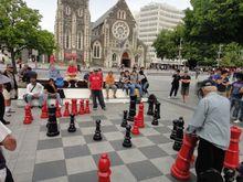 20101130_city_chess