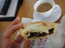 20101130_city_meatpie