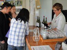 20101130_wine02