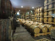 20101130_wine05