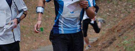 20101213_sprint