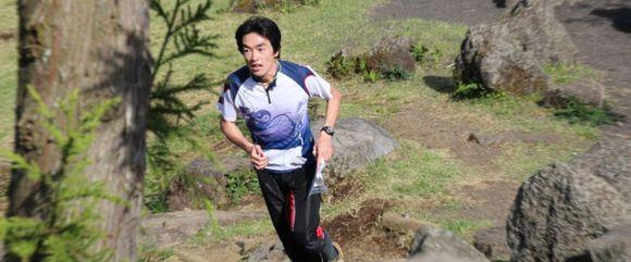 20110515_koi