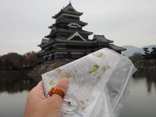 20111105_castle
