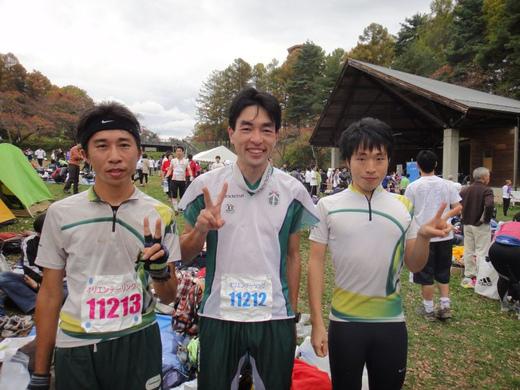 20111105_chibame