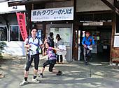 20111115_koi02
