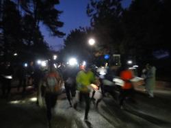 20110115_start_night