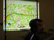 20110317_clinic01