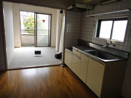 20120430_room