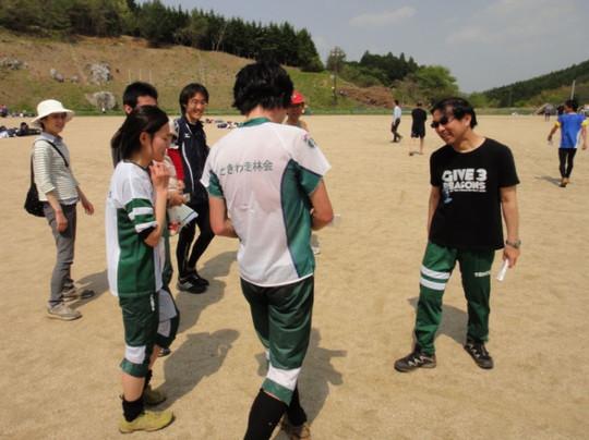 20120516_tokiwa