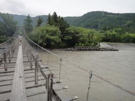 20120627_bridge