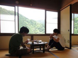 20120627_cafe