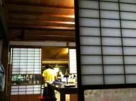 20120627_cook