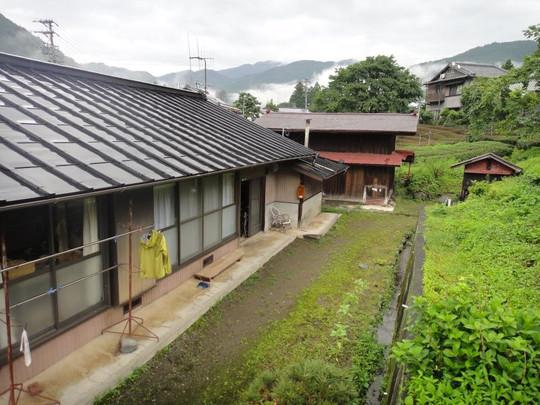 20120627_house