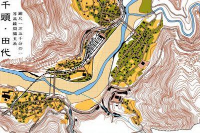 20120627_map