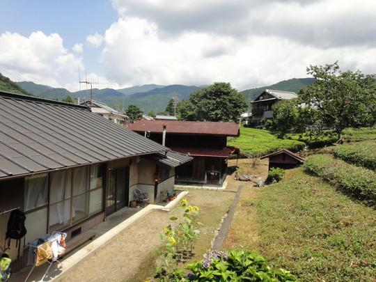 20110730_house