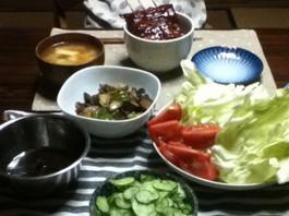 20110730_salada