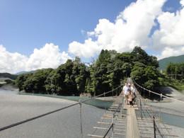 20120819oigawa