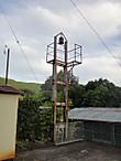 20120926_t3