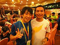 20121018motoshin