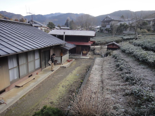 20130131_house