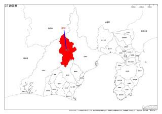 20130131_map
