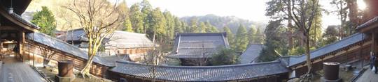 20130325eiheiji