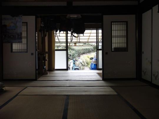 20130405_zashiki